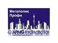 www.megapolis-profi.ru